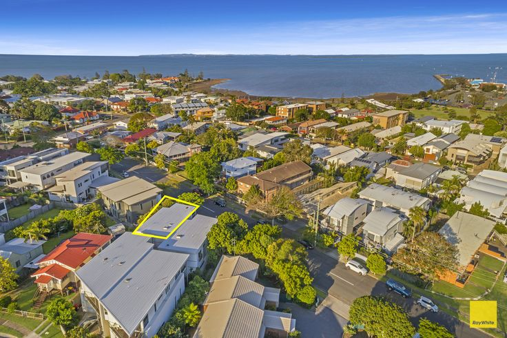 155 Kingsley Tce, Manly -East North-East