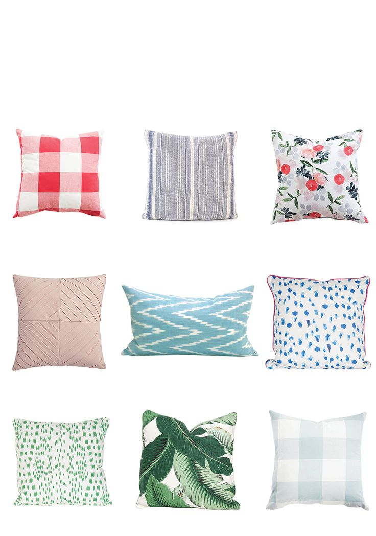 View entire slideshow: Spring Pillow Talk on http://www.stylemepretty.com/collection/4414/
