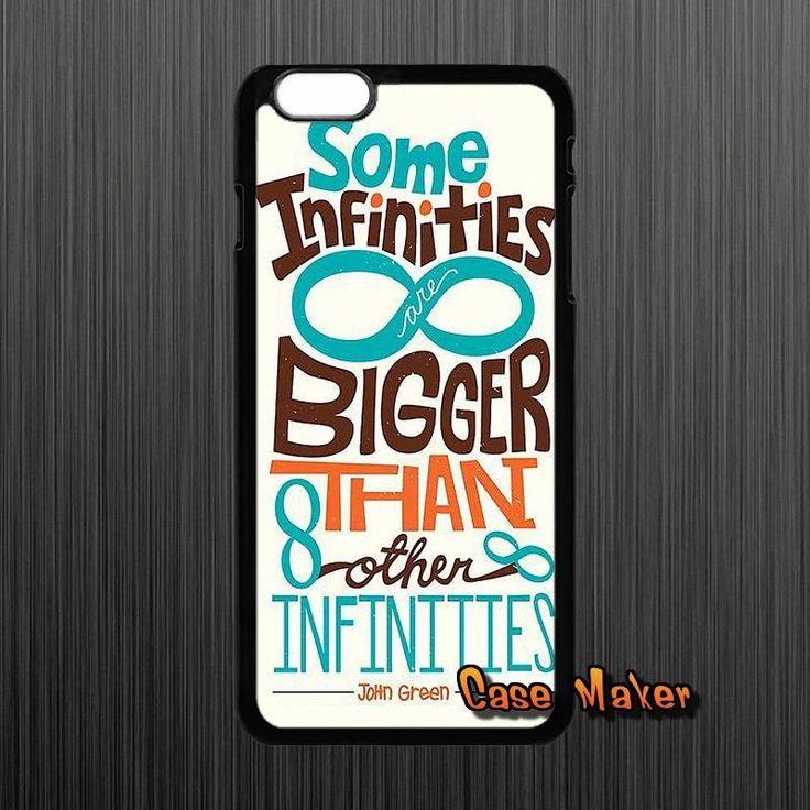 Для LG G2 G3 G4 G5 Mini G3S L65 L70 L90 K10 Для LG Google Nexus 4 5 6 6 P Хорошо ОК Неисправность Наши Звезды Джон Грин Случае крышка