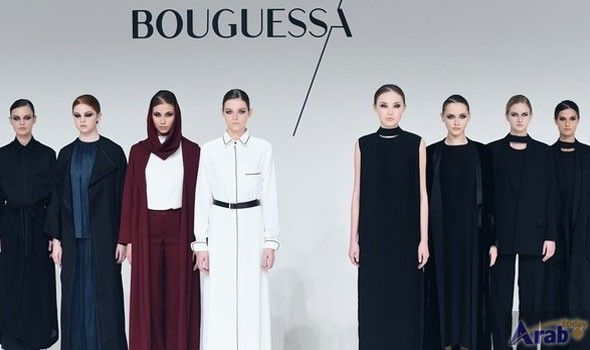 Modest fashion: A look at the rising popularity and why labels are turning