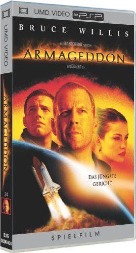 Armageddon Das Jüngst Gericht Deutsch Ganzer Film