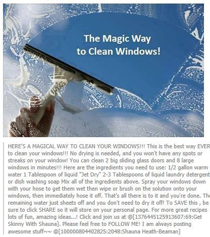 Future Windows offer high-rise, commercial and residential window cleaning,  post-construction clean-ups and removal of stains on windows. We also provide a rental service with our 35 ton boom truck which has a 165 foot reach. Call or email us for a free, personalized estimate today.  http://www.future-windows.ca