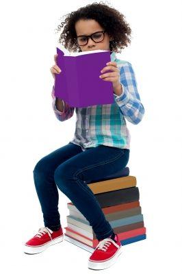 Gebruik jij het geweldige boek 'Met woorden in de weer' al in je klas? Doen!