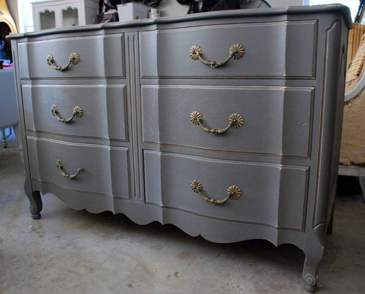 light grey bedroom furniture. distressed wood bedroom furniture fair for decoration using light grey dressers with drawer and vintage brass dresser o