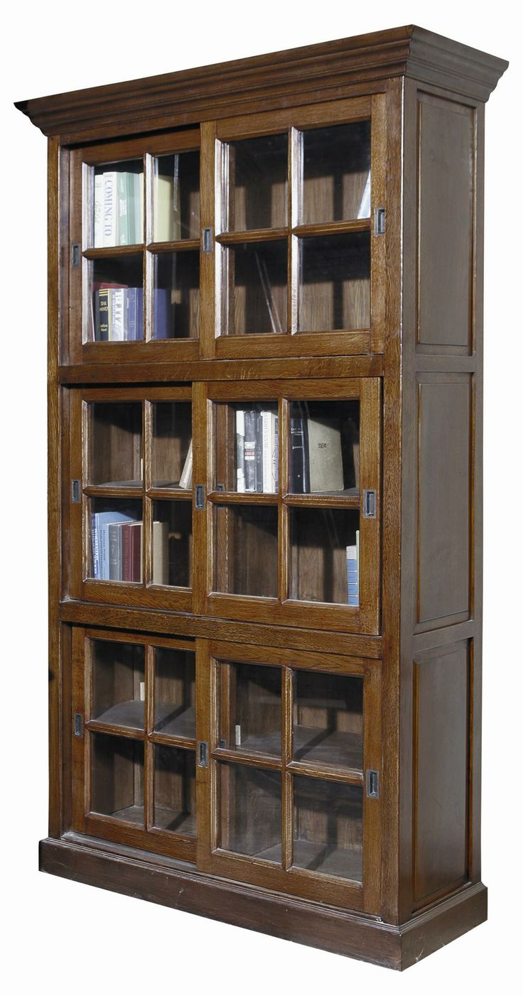 20 best Bookcase images on Pinterest | Book shelves, Bookcase and ...