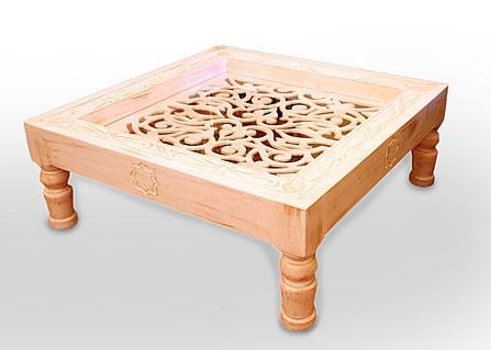 Ethnic Style Egyptian Motifs In The Interior Part Ii Interior Design  Furniture Designs