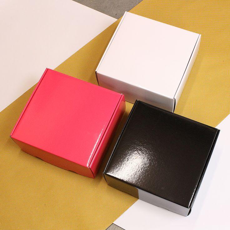 doos, box, boxes, luxe postdoos, mail box