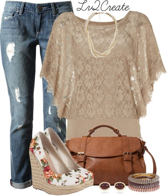 """plus size clothing outfits 