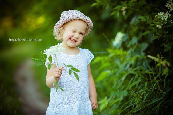 Детская фотосессия на природе летом / детская фотосессия одежда / идеи для фотосессии / photo kids / детская фотосессия на улице