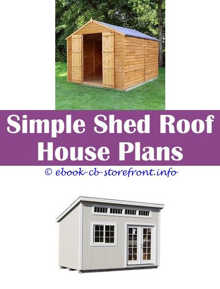 Awesome Cool Tips Shed With Veranda Plans Free Storage Shed Plans With Material List Garden Shed Plans Free Download Shed Building Plans 12x20 Building An Outd