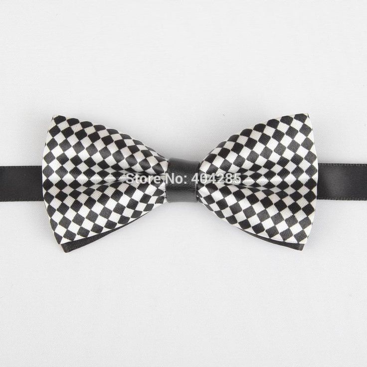 >> Click to Buy << PU print baby bowtie pattern boys butterfly bow tie kids gift striped ties dotted for children necktie #Affiliate
