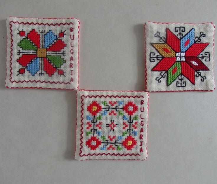 http://www.giftsbg.net/p/3394/магнит-с-българска-бродерия