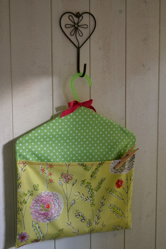 The 75 best Laundry and or Clothes Pins / Peg Bags images on ...