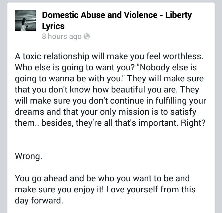 best narcissists abuse images narcissistic  toxic relationship a recovery from narcissistic sociopath relationship abuse emotional