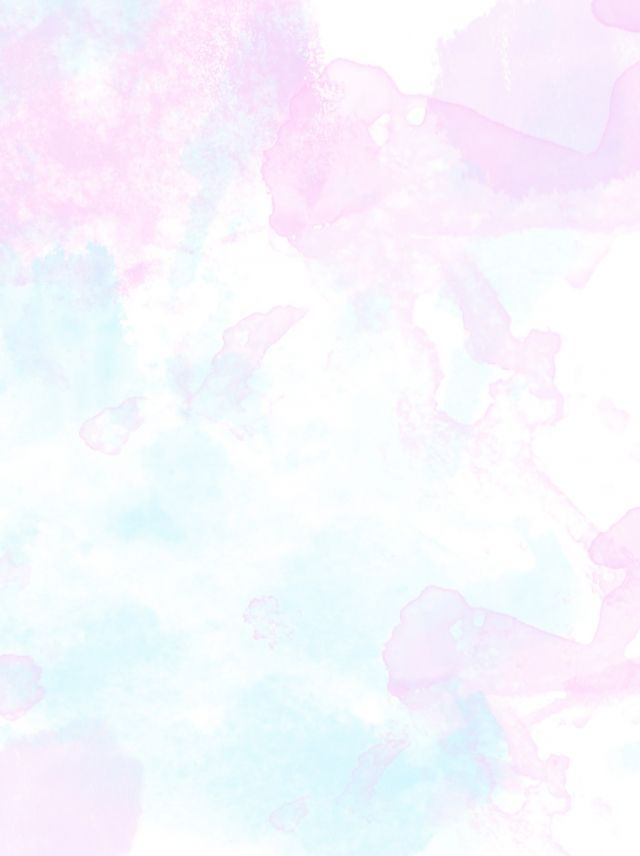 Ombre Hd Wallpapers Pink Ombre Wallpaper Watercolor Wallpaper