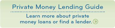 Private loan lenders are right choice for all.