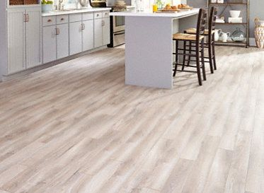 103 best floors images on pinterest flooring floors and for Nirvana plus laminate flooring reviews