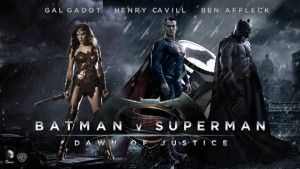 Watch Batman v Superman: Dawn of Justice Online, Watch Batman v Superman: Dawn of Justice Online Free, Watch Batman v Superman: Dawn of Justice Online, Batman v Superman: Dawn of Justice, Batman v Superman: Dawn of Justice (2016), Batman v Superman: Dawn of Justice Full Movie, Batman v Superman: Dawn of Justice Watch Online, Watch Batman v Superman: Dawn of Justice (2016) Online, Batman v Superman: Dawn of Justice Full Movie Download, Download Batman v Superman: Dawn of Justice (2016)…