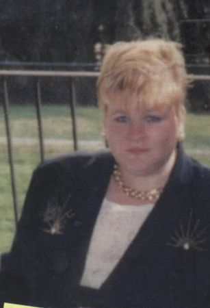 9-11 victims Lorraine M. Lee