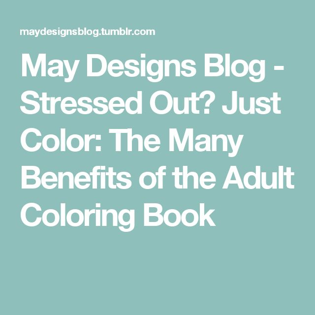 47 Best Fabulous Coloring Images On Pinterest