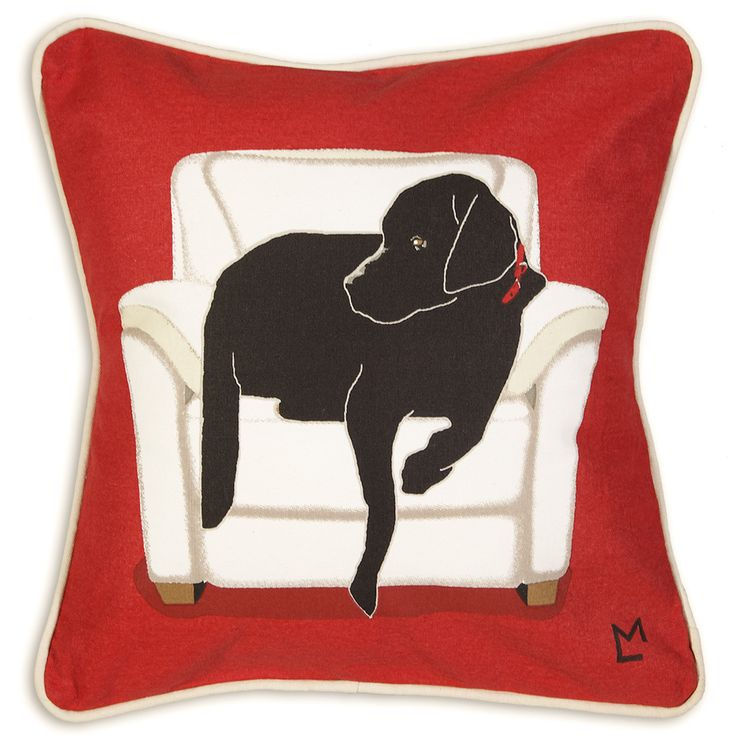 Home design with pets in mind