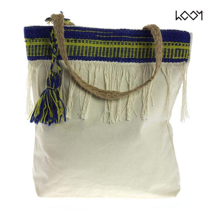 "Basic LOOM handmade woven handbag ""Arachne""!!! #Unique #handmade_woven_bags #Loom_bags #Loom_From_Hand_To_Hand #Hold_on_to_what_matters"