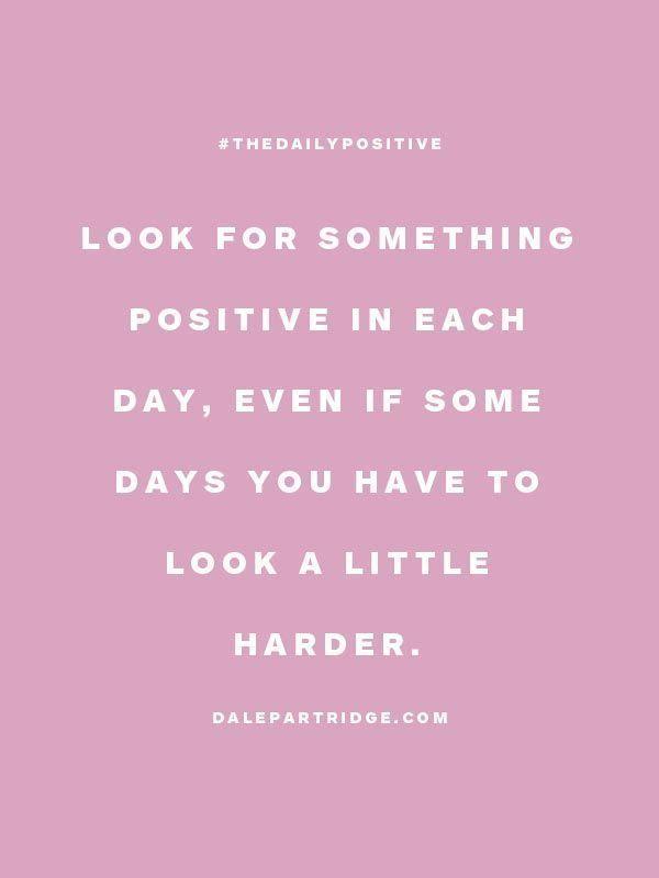 #Positive http://expansions.com