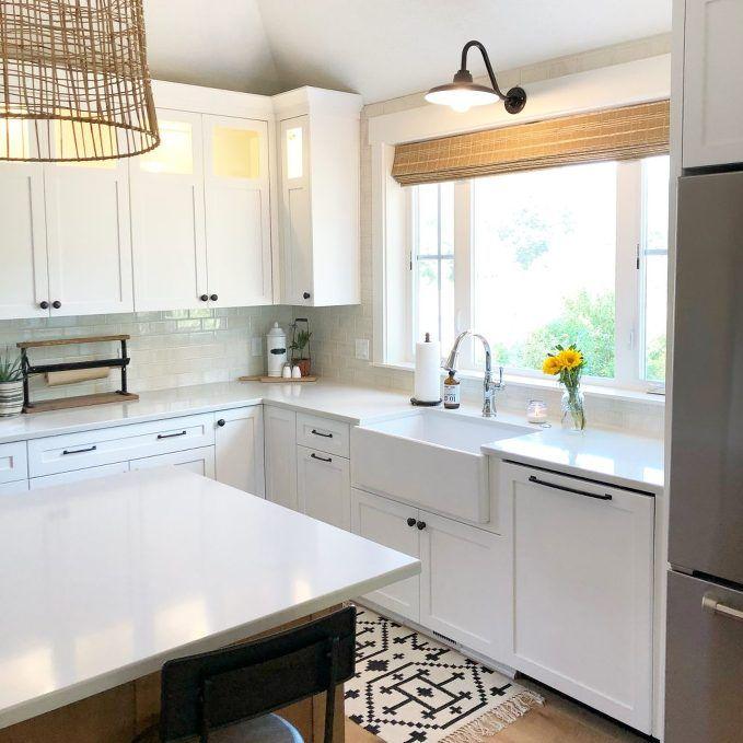 Yellow Farmhouse Kitchen: Best 96 Design Projects Ideas On Pinterest