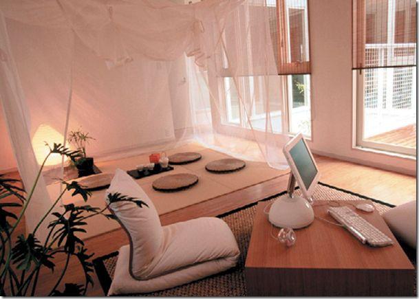 < 일본주택 디자인 / 일본풍 인테리어 > 일본주택의 특징 일본 인테리어 / 일본 인테리어 소품 / 일본 실내 인테리어 / 작은집 인테리어 | ♩눈이행복한소소하우스