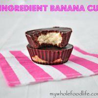Gluten Free Homemade Oreos | Recipe