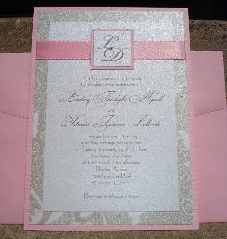 Google Image Result for http://photos.weddingbycolor-nocookie.com/p000009458-m59017-p-photo-169671/Pink-Wedding-Invitation-Fairytale-come-true-.jpg