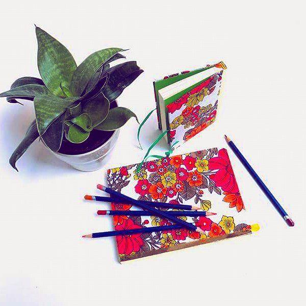 #book #books #bookcraft #bookspine #golden #flowers #flowertexture #binding #bookbinding #bookbinder #sketch #sketchbook #handmade #handmadebook #art #artproject #craft #raventailor #instagood #instasketch #instabook #instadesign #instadaily