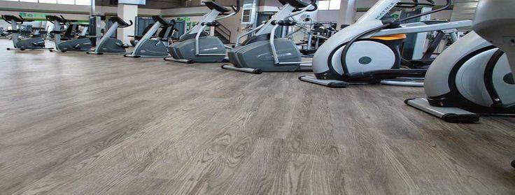 15 ευρο Πλαστικά Δάπεδα Βινυλικά πλαστικές Λωρίδες PVC απομίμηση ξύλου Four to Floor 2.00mm κατάλληλα για γήπεδα, γυμναστήρια, αποδυτήρια, κατοικίες κ.α.