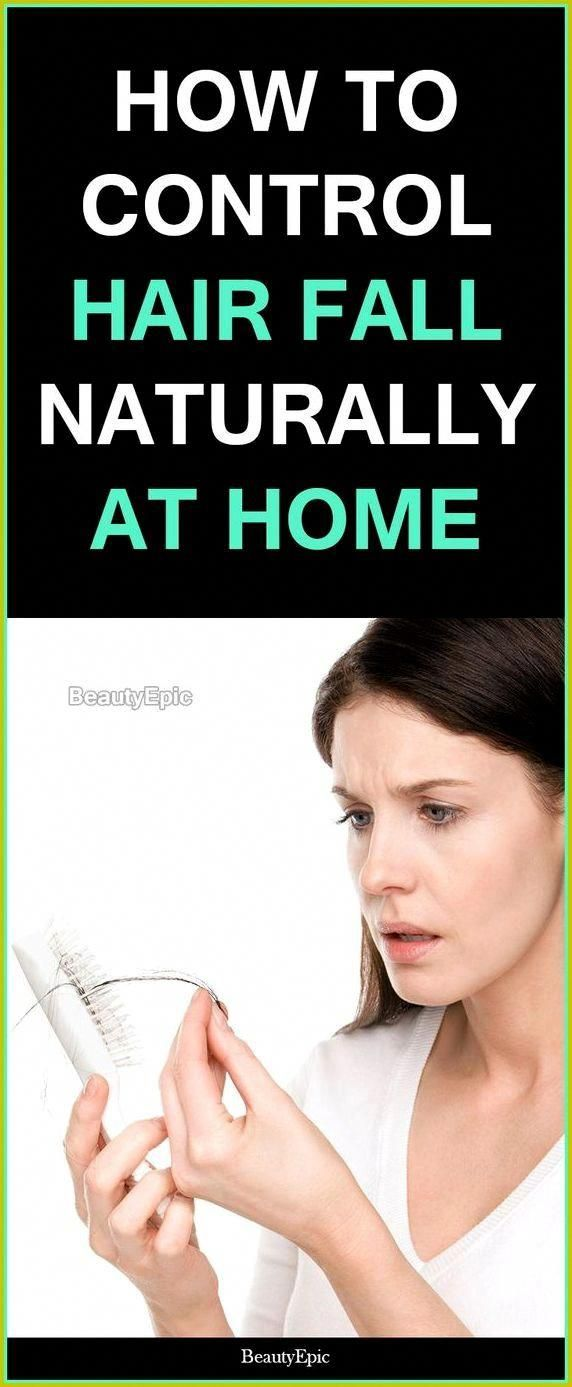 How To Control Hair Fall Stop Hair Loss At Home Home Remedies For Hair Loss In 2020 Hair Control Hair Loss Remedies Stop Hair Loss