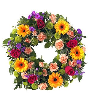bright wreath.jpg (300×350)