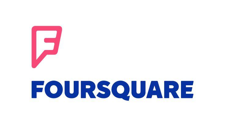 foursquare_new_logo_02.gif (818×450)
