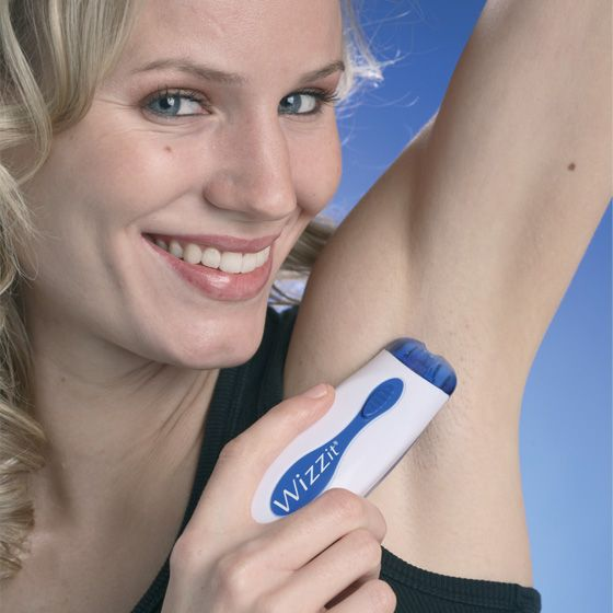 Wizzit Hair Trimmer