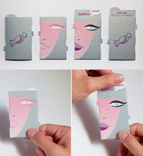 Business Cards Archives - RequestPrint.com Articles