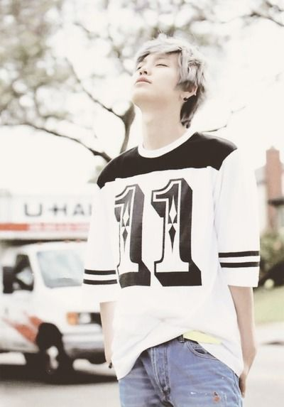 1000+ images about Zelo B.A.P on Pinterest