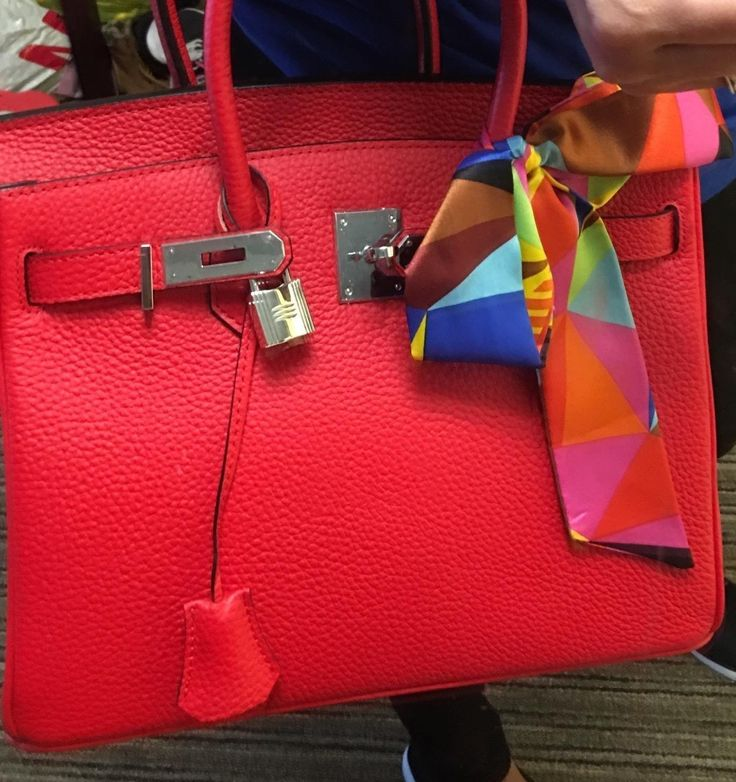 Hermes Handtaschen Deutschland
