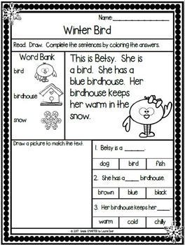 January comprehension journal reading comprehension pass english january comprehension journal reading comprehension pass english activities pinterest reading comprehension reading comprehension passages and ibookread ePUb