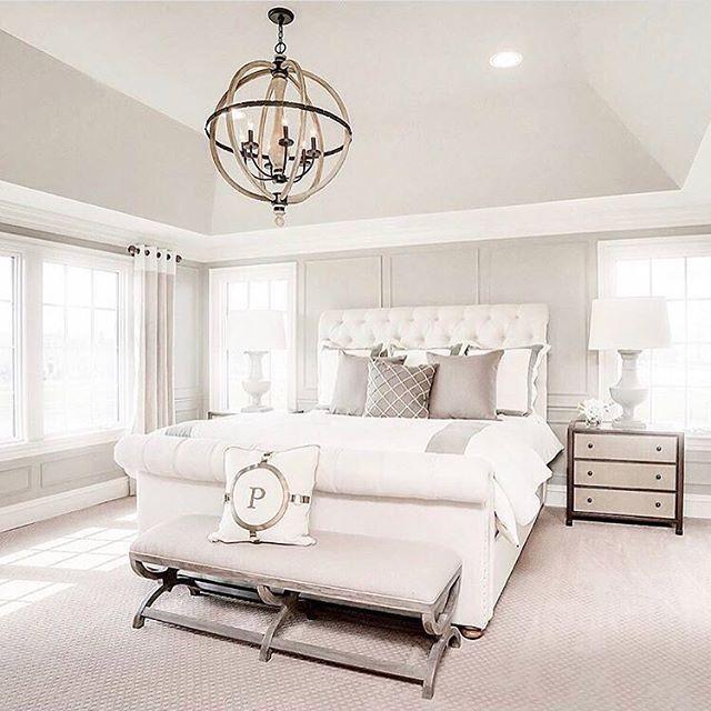 Neutral Master Bedroom Master Bedroom Lighting Rustic Master Bedroom Master Bedroom Colors