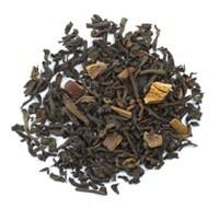 Davids Tea: Cinnamon Heart - enough said