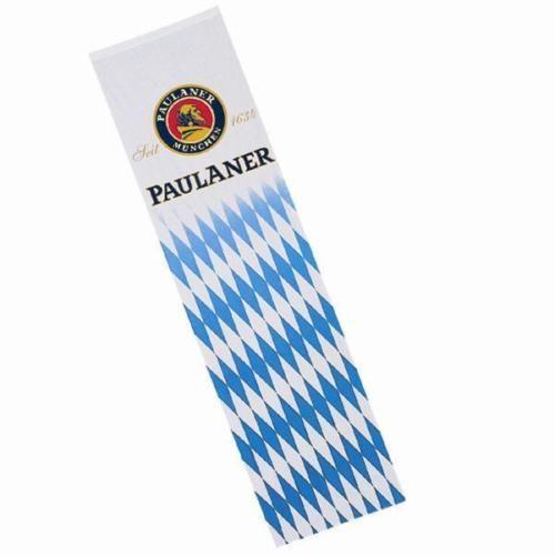 #Paulaner #Oktoberfest #Flag #Banner #German #Beer #Glass #Stein #Masskrug #Collectables #Breweriana #Beerglass #Steins #Drinkware #eBayAU #munich #beerglasses #giftideas #giftideasforhim #giftideasformen #christmasgift #bavaria #bavariansouvenirs #beersouvenirs #germansouvenirs #sydney #brisbane #canberra #melbourne