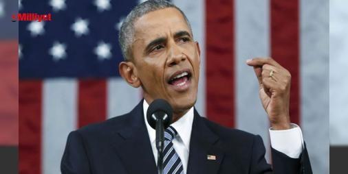 Obama Trumpın başkanlığından kaygılı : Obama Yunanistan Almanya ve Peruyu kapsayan yurt dışı seyahati öncesi Beyaz Sarayda basın mensuplarının sorularını yanıtladı.Başkanlık seçimlerinin sonuçlanmasının ardından yönetimin devir sürecinin pürüzsüz bir şekilde gerçekleşmesine yönelik ekibinin her türlü yardımı ve kolaylığı gösterdiğ...  http://www.haberdex.com/dunya/Obama-Trump-in-baskanligindan-kaygili/82340?kaynak=feeds #Dünya   #Obama #devir #süreci #pürüzsüz #yönetimin