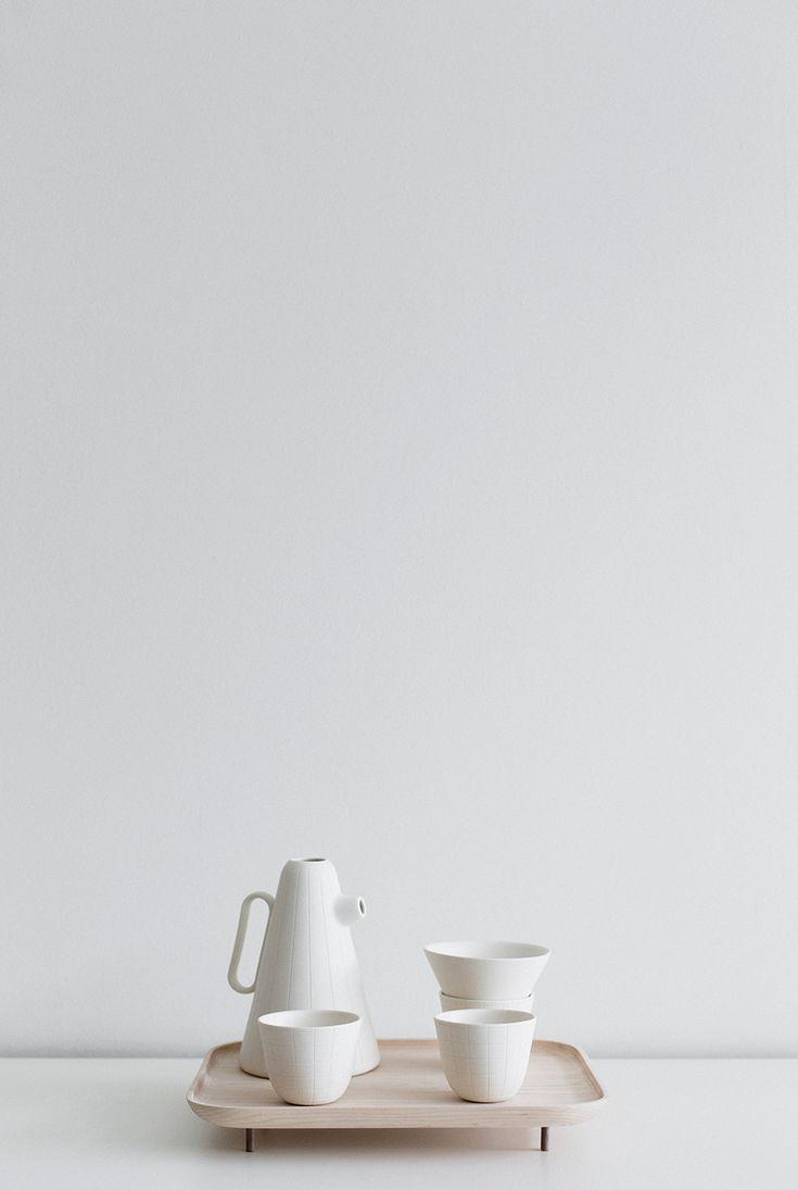 Mjölk | Cereal Magazine #minimal #minimalistgigi | Minimalist GiGi // GiGi