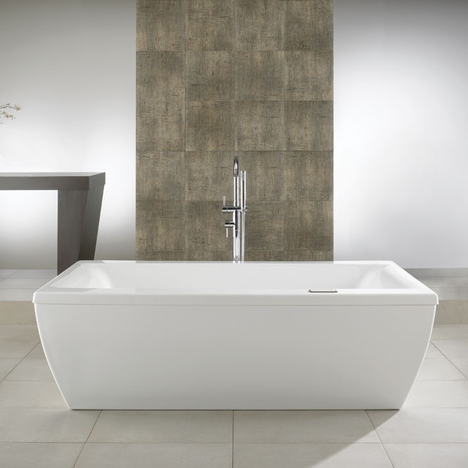 10 best SOAK IN THE TUB images on Pinterest | Bathtubs, Soaking ...