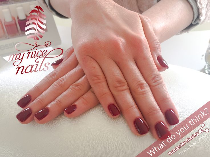 The 516 Best Nails Nail Design Nail Care By My Nice Nails Images