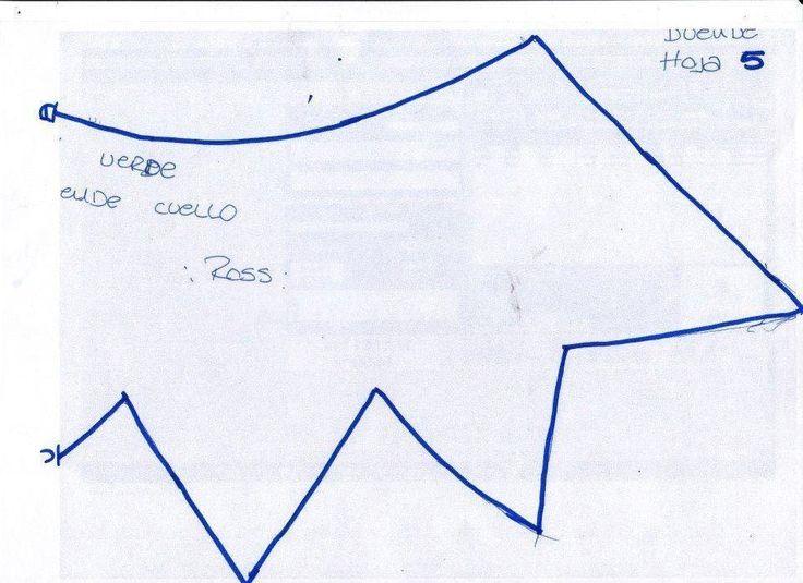 LINDO CUBRE SILLA  DE DUENDE  DE LA WEB 11-11
