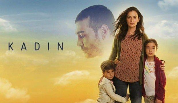 Es Series De Television Turcas Y Actores Panosundaki Pin